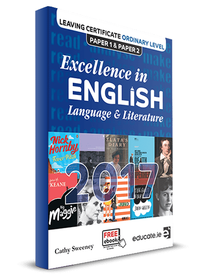 writing for excellence persuasive essay Argumentative essay purpose persuasive writing and speaking skills institute for excellence in writing, 2011 dvd author.