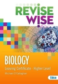 Revise_Wise_04_Biology