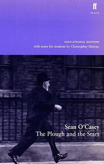 leaving cert music sean nos essay The publisher an gúm has produced a series of specialist dictionaries on subjects including music taking the leaving cert in sean -nós singing and.