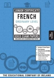 french essay phrases leaving cert Posts about opinion piece/ essay written by pancomido continue reading sample leaving cert spanish essay: useful words & phrases for the oral.