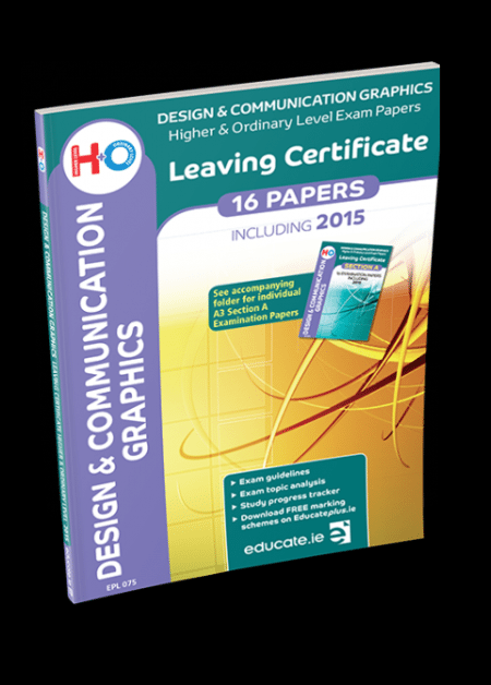 blog adult learner what leaving certificat