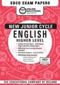 englishdaily626 junior english essays