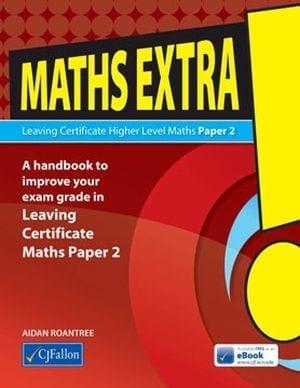 Paper 2 Maths Grade 10 Exam